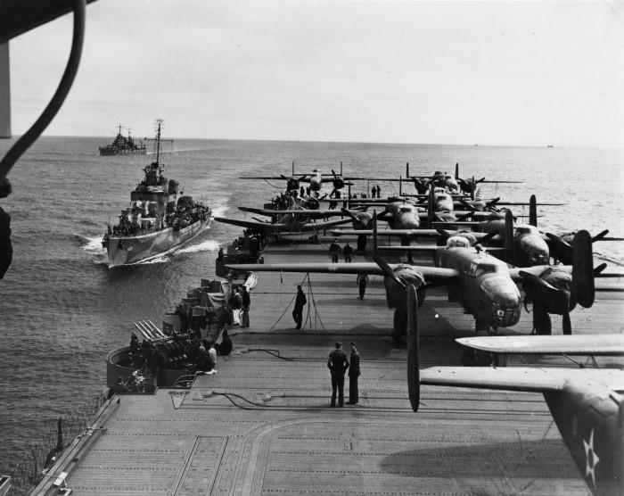 L1/Japan, Tokyo Raid/1942/pho 2