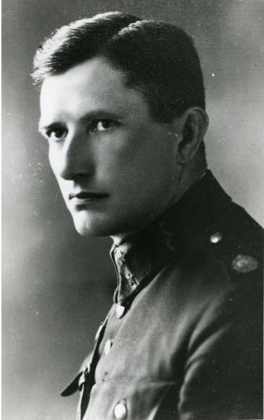Lucjusz Grebocki