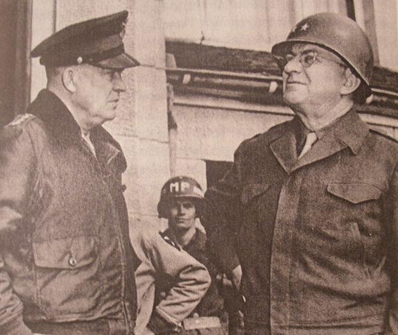 middleton-eisenhower-1944